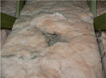 mouse-nest-attic