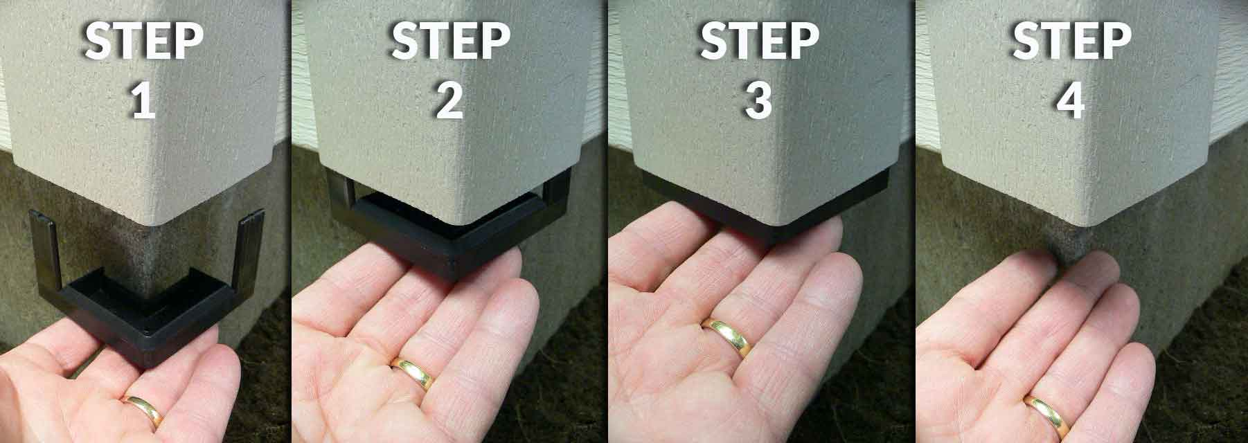 4-step-install