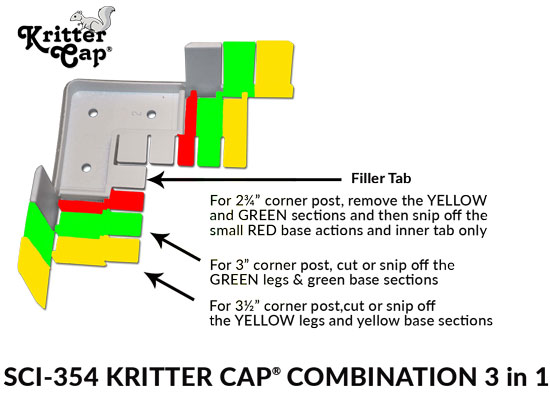 SCI-354-Kritter-Cap-3-and-three-quarter-400px