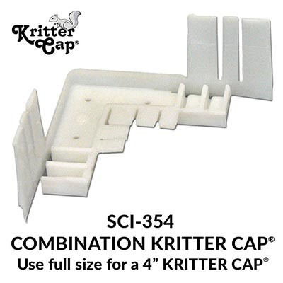 SCI-354-Kritter-Cap-3